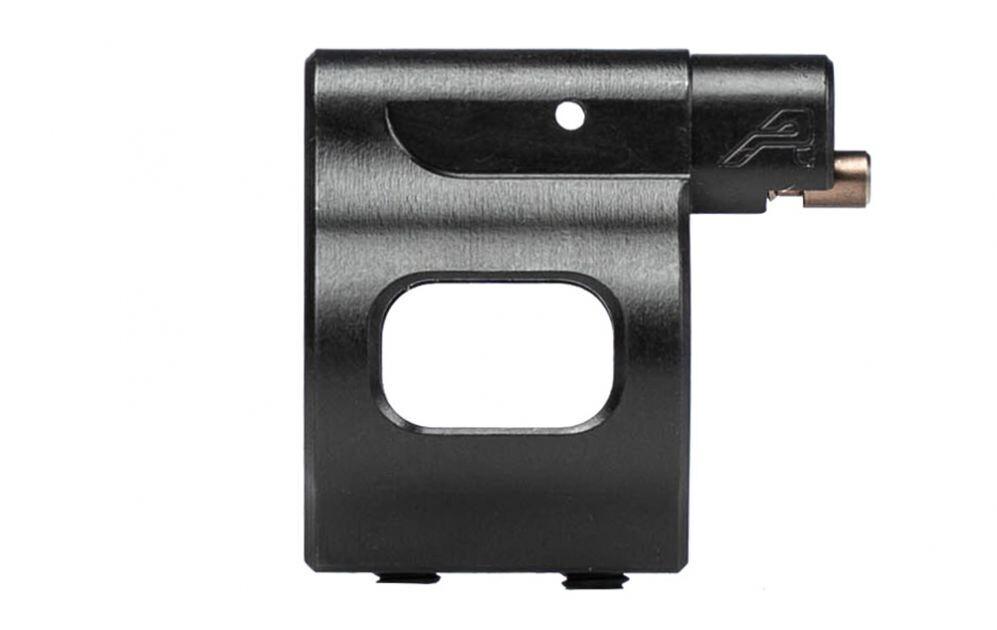 Aero Precision Adjustable Low Pro Gas Block