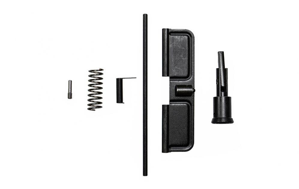 Aero Precision AR 308 Upper Parts Kit