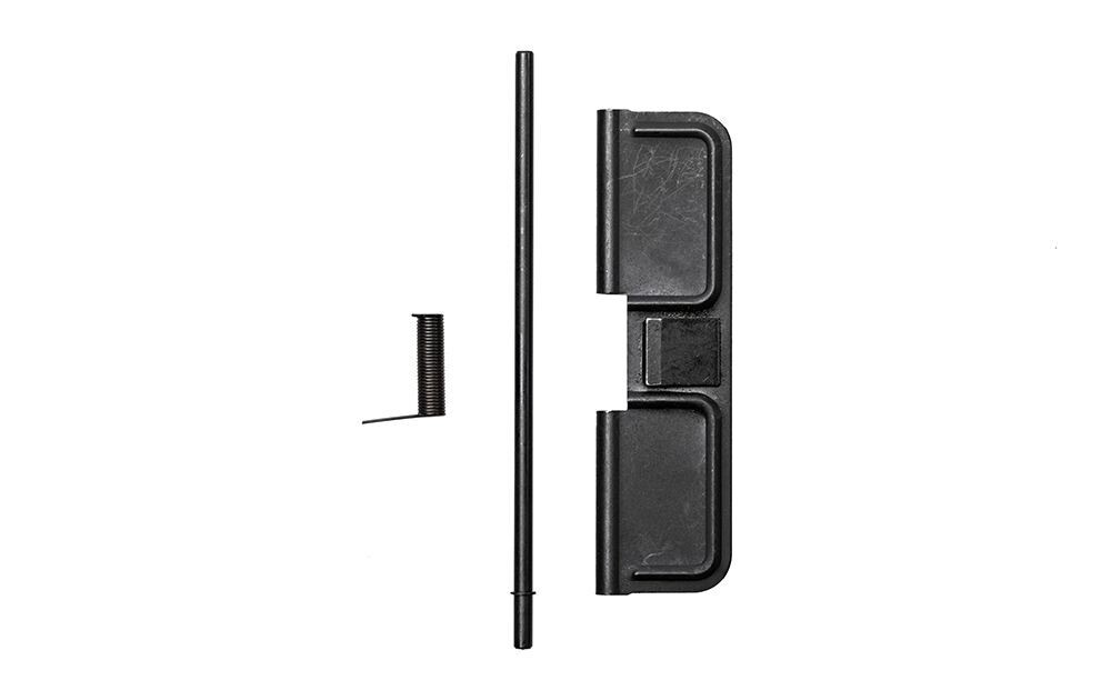 Aero Precision AR 308 Ejection Port Cover Kit