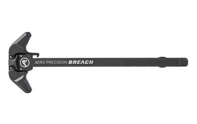 Aero Precision AR308 Breach Ambi Charging Handle