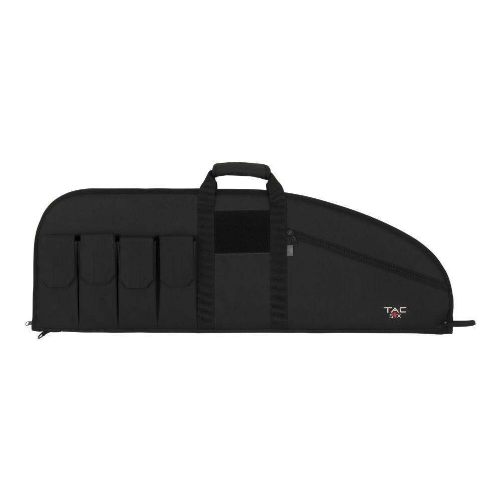 "Allen Combat Tactical Rifle Case - 46"""