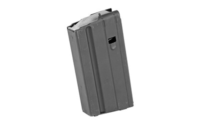 ASC Stainless 6.8/224 Mags