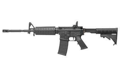 """Colt M4 Carbine 5.56Nato 16"""""""