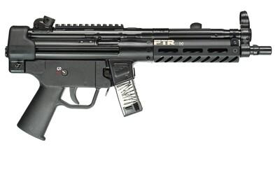 "PTR 9C 8.86"" 9mm"