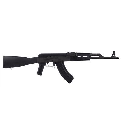 Century Arms VSKA 7.62x39 - Synthetic Furniture