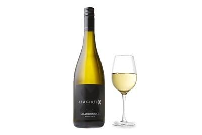 Chardonnay 750mL