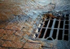 12 Month Plumbing & Drainage Policy - Quarterly