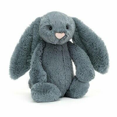 Jellycat Dusky Bunny