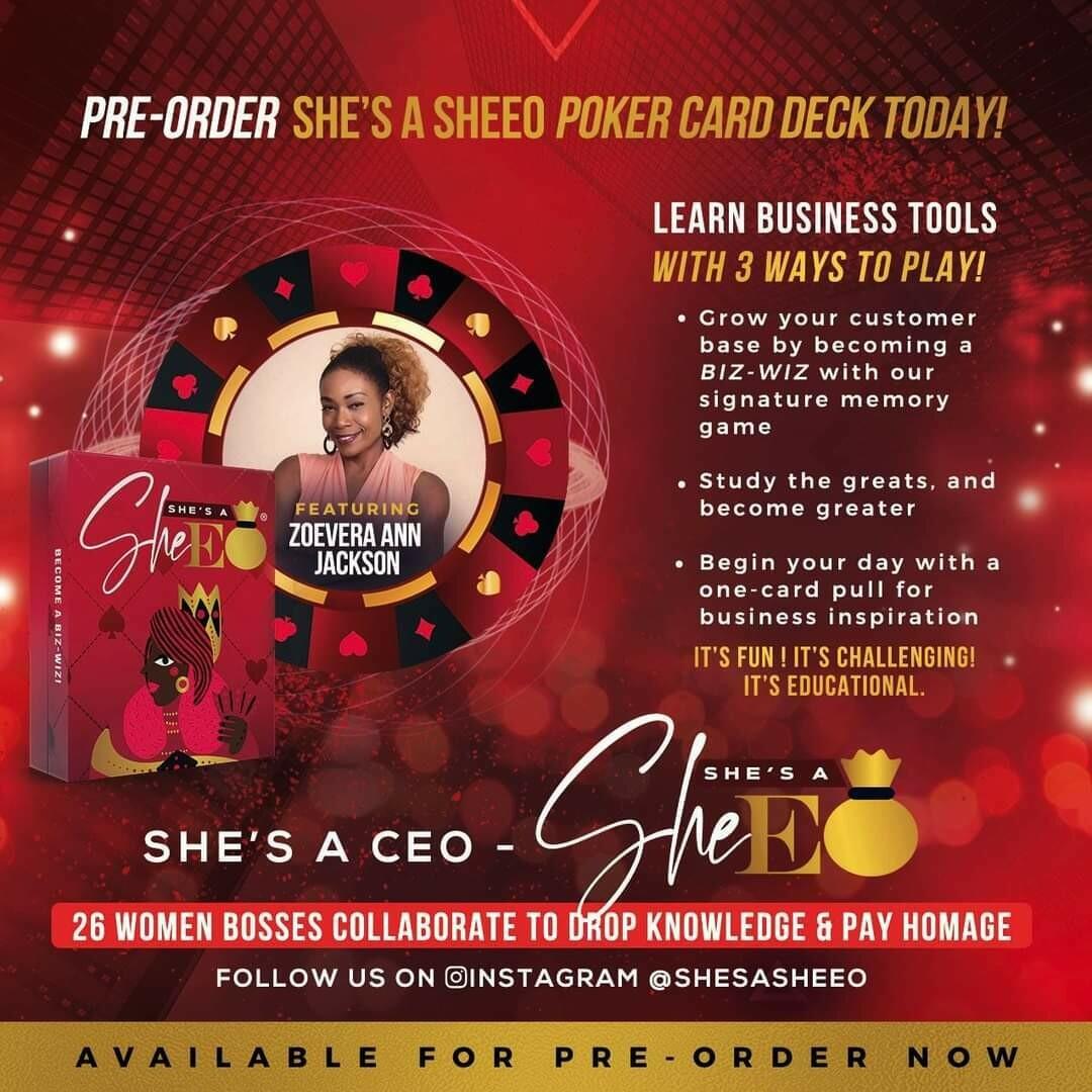 SHEO Flashcards