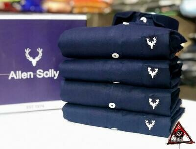 Braned Allen Solly SHIRT
