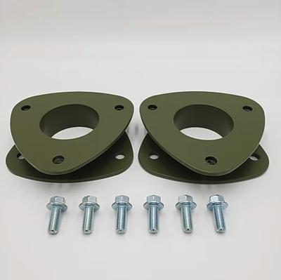 HRG Engineering - 1.5 inch (38mm) Leveling Kit for 2006-2014 Honda Ridgeline (front only)