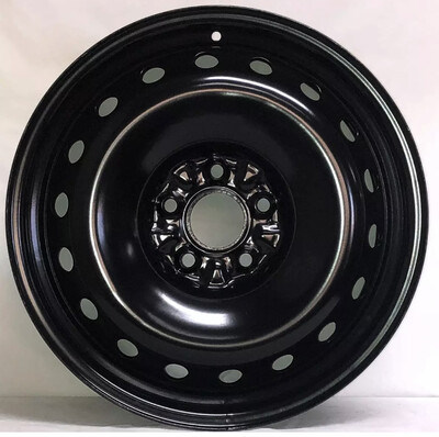 Full Size WHEEL for Off Road SPARE 18x8