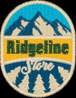 Ridgeline Store