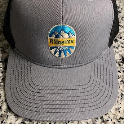 Ridgeline Store Hat