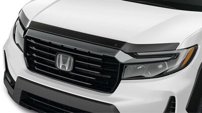 Honda Ridgeline 2021 DEFLECTOR, HOOD AIR - Honda