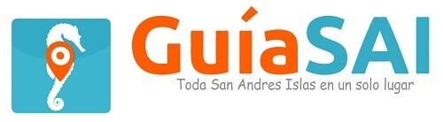 GuiaSAI