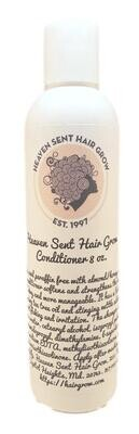 Hair Growth Conditioner 8 oz.