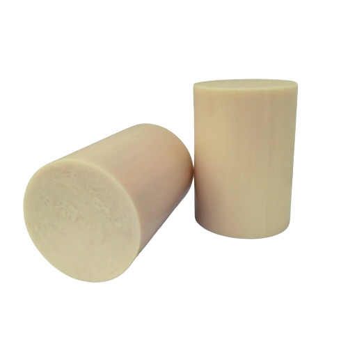 IVORY GPS Agencies Natural collection (Polyester)  63.5 mm x 45 mm