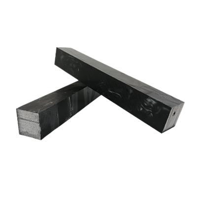 CARBON GPS M Series Acrylic (Kirinite) pen blank