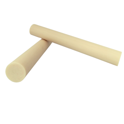 IVORY GPS Agencies round pen blank 150 mm x 20 mm