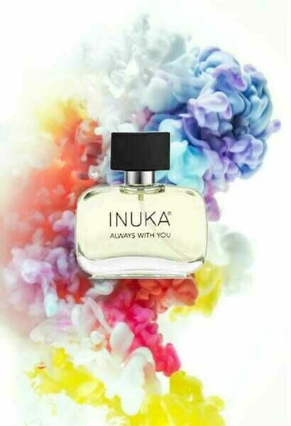 Inuka Luxury Products and Business Opportunity