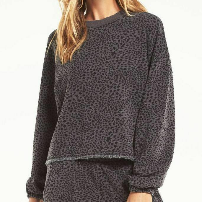 Cruise Stardust Sweatshirt - ZT204814