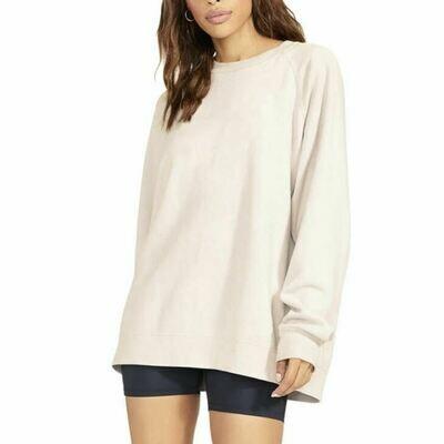 Send Moods Sweatshirt - BL105348