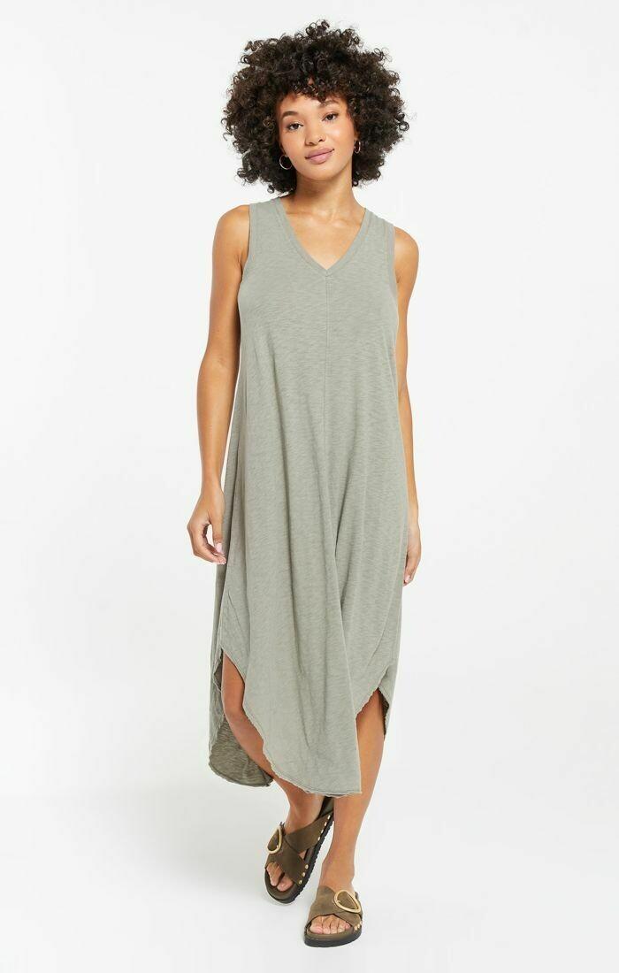 *The Reverie Dress - ZD182359