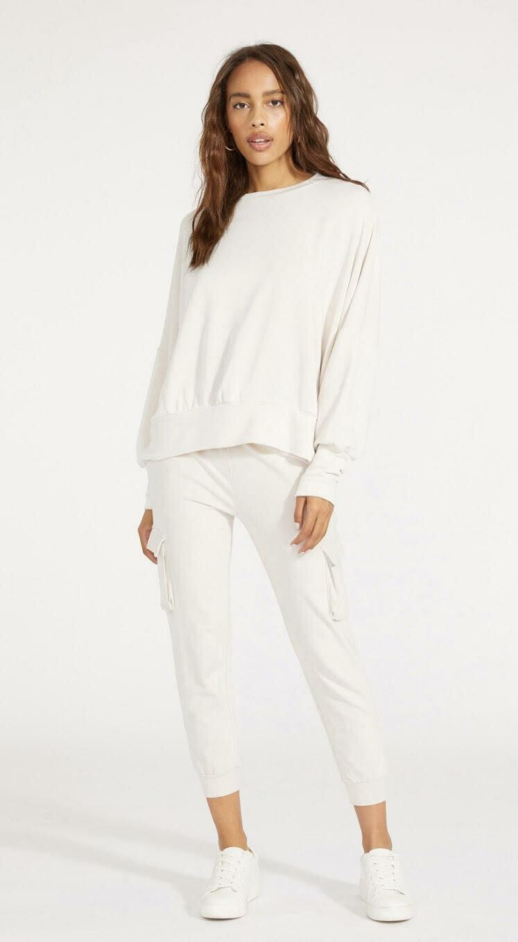 *Big Idea Sweatshirt - BL105304
