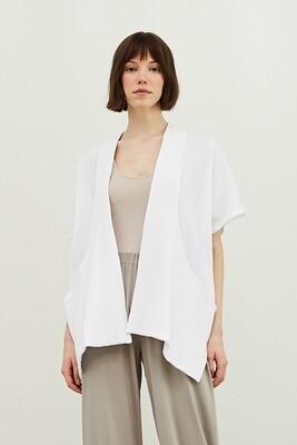 *Cotton Double Gauze - 80144