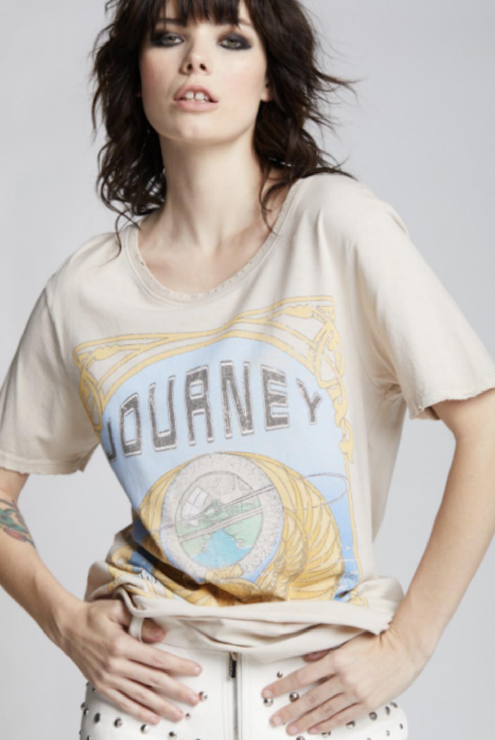 *Journey - 301601