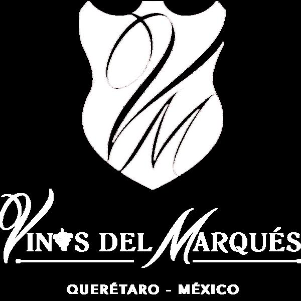 Vinos del Marques