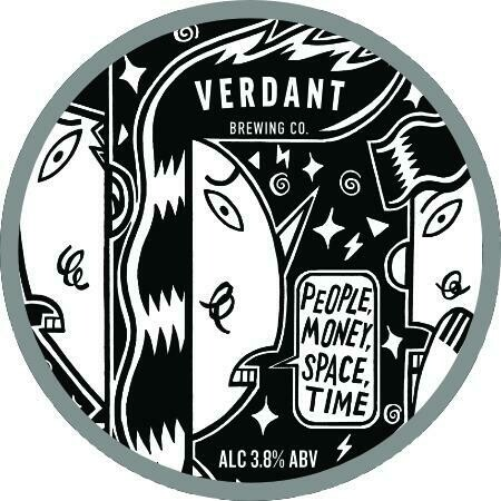 VERDANT - 6 PINT SPECIAL BUNDLE