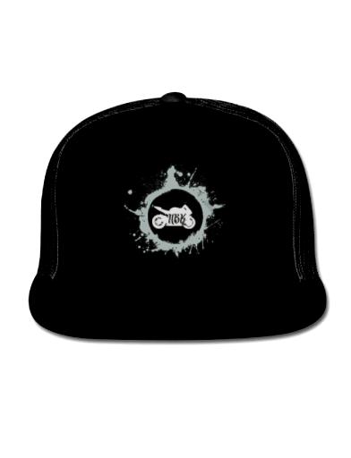 NBK Trucker cap