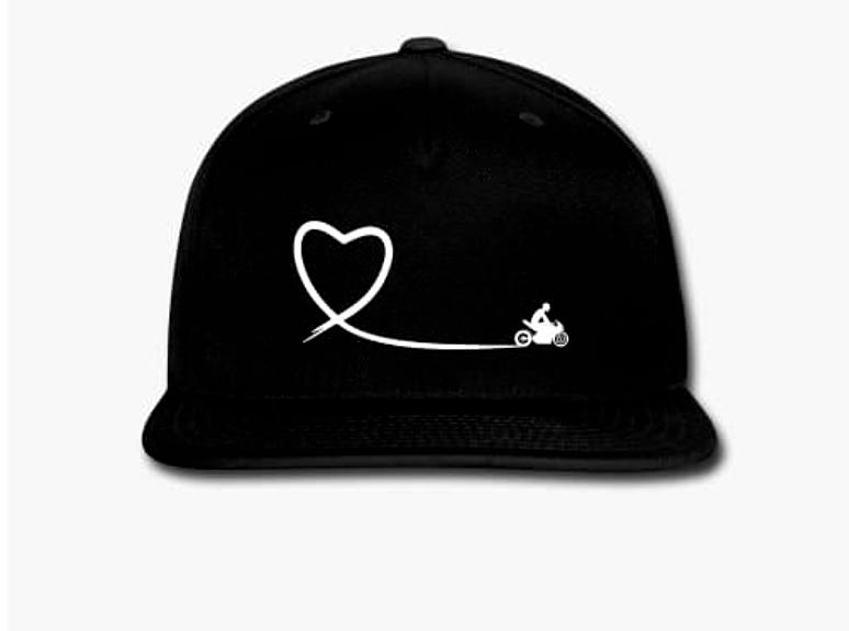 NBK Love Cap
