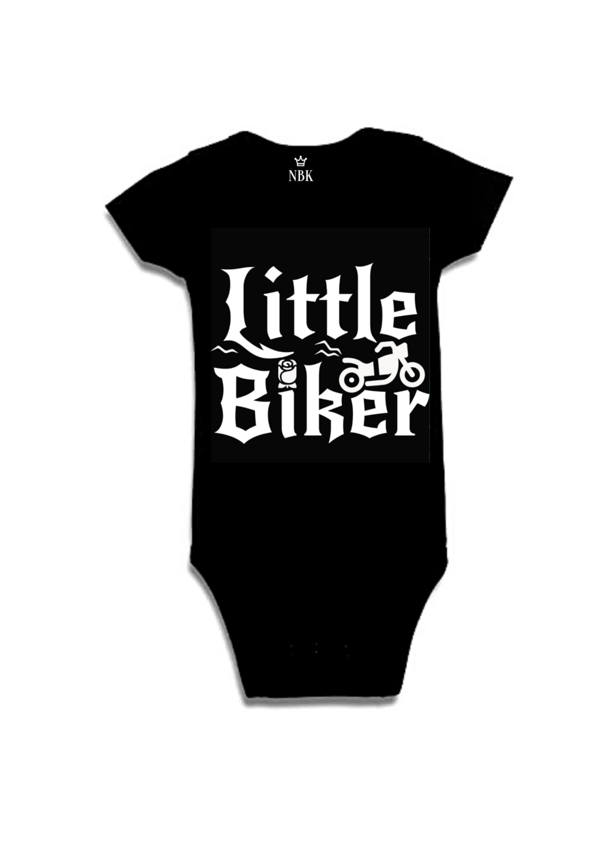 NBK Little Biker grower