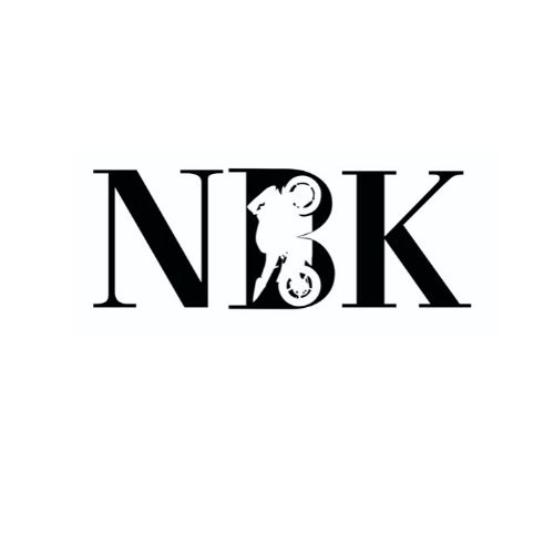 Natty Biker Streetwear