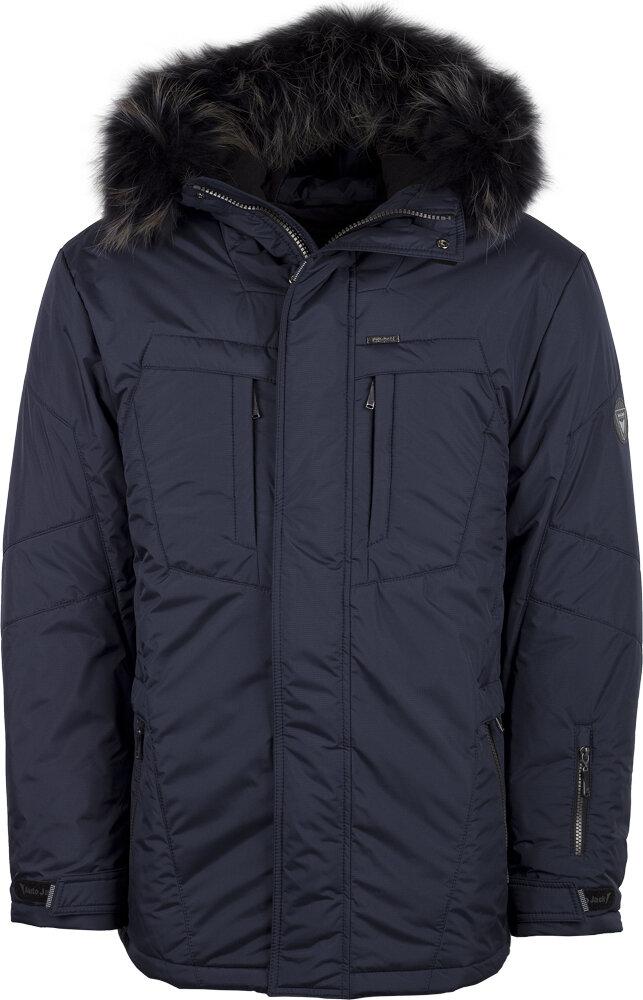 Куртка AutoJack