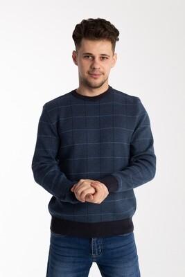 Джемпер Vinchenso