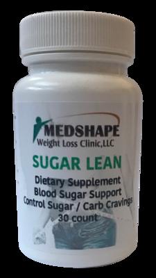 Sugar Lean