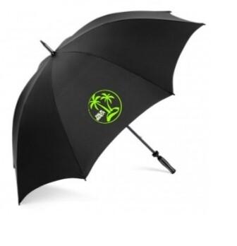 Palm Beach Umbrella