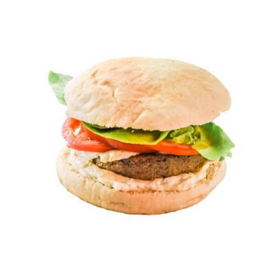 Hara Burger