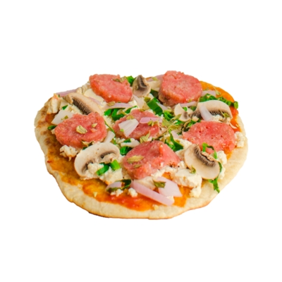 Pizza Hara Personal
