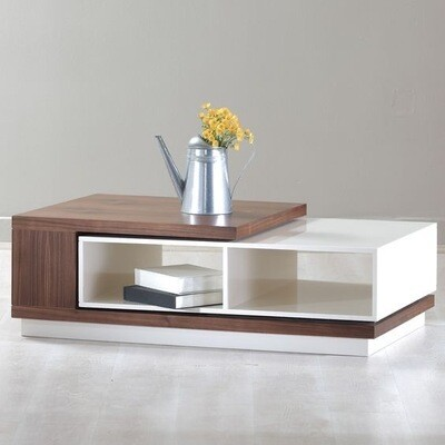 Tea Table - Modern