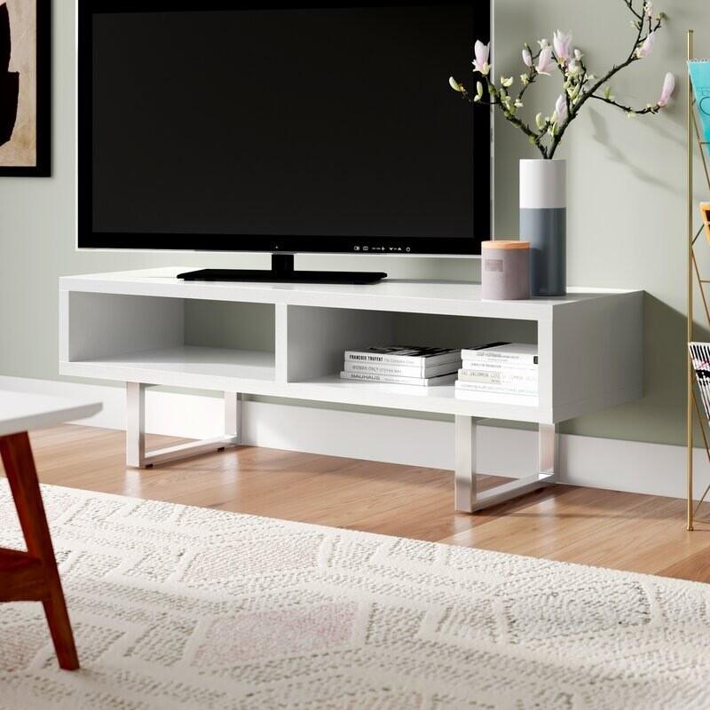 TV Unit - Modern
