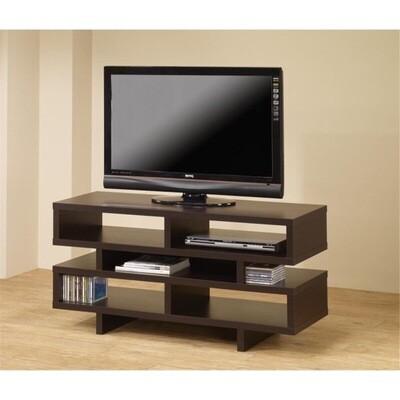 TV Unit - Minimal