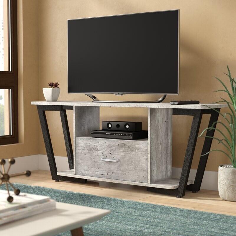 TV Unit - Console Unit