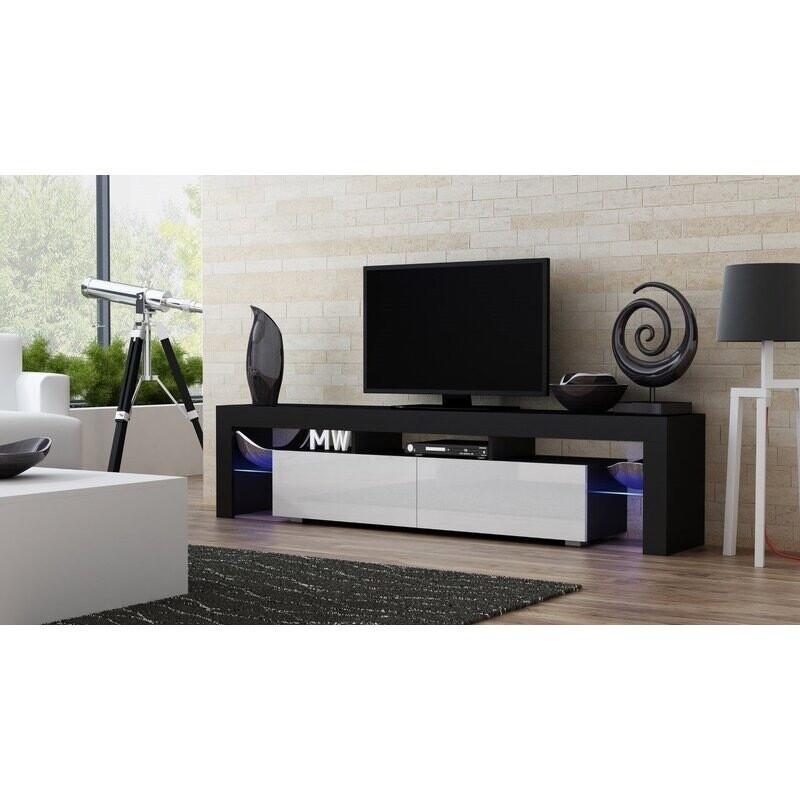 TV Unit - Console