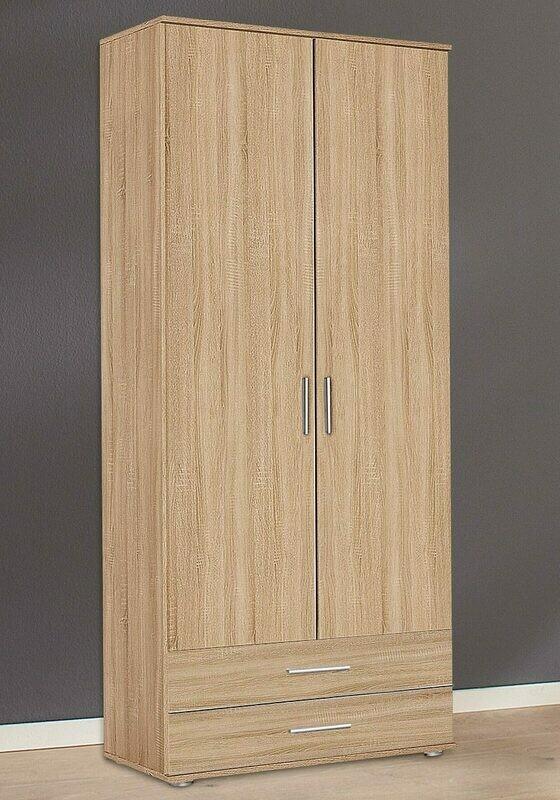 Structured Oak - 3ft x 6ft