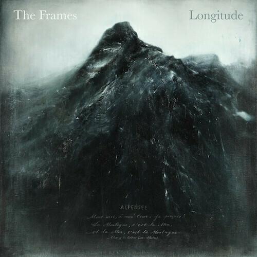 Longitude - Double Vinyl